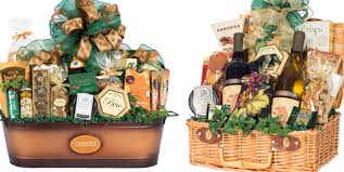 san francisco gift baskets welcome all the buzz gifts baskets and more