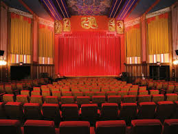movie theater at home best movie theaters in america photos condé nast traveler