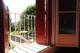 les chambres d andrea marseillan les chambres d andrea marseillan hotelreservierung todaytourism com