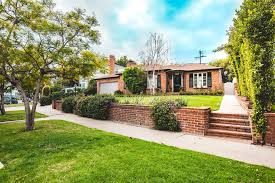 house with separate guest house 1205 south rodeo drive los angeles ca 90035 sotheby s