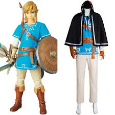 link costumes for halloween compare prices on zelda link halloween costume online shopping