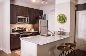 Kitchen Design Newport News Va Commonwealth At York Ii Rentals Newport News Va Trulia