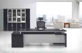 Small Modern Office Desk Modern Office Table Manager Office Desk Modern Office Table Design