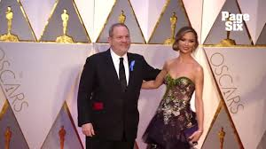 apple martin eye problem harvey weinstein u0027s wife georgina chapman is leaving him page six