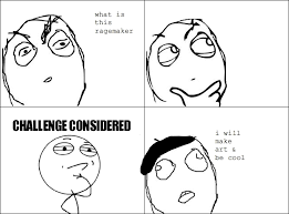 Meme Rage Maker - rage maker comics topic rpgmaker net