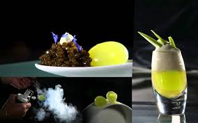 cuisine vevey restaurant denis martin vevey la pomme verte en cuisine