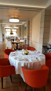 Ambassador Dining Room Baltimore Md Brunch by Wonderful Stay At The Lodhi New Dehli Despite Air Con Fail
