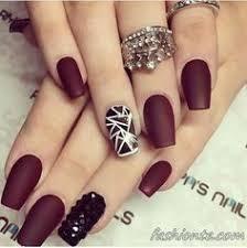 2015 new years nail designs new year u0027s manicure 2015 u2013 the year