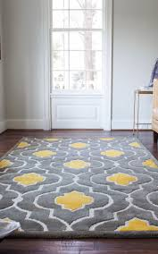 the 25 best yellow rugs ideas on pinterest yellow carpet grey