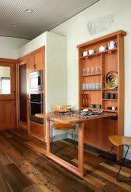 fold up train table fold out table from wall bathroom new folding wall table and chair
