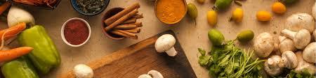 recette cuisine az 100 lci la cuisine international cuisine az recettes cuisine