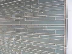 Tile Edge Trim In Aluminum Outside Corner Backsplash - Backsplash trim strips