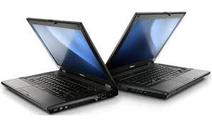 dell laptop black friday deals black friday dell laptop dealsblack friday laptop deals 2013