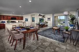 Kb Home Design Studio Az by New Homes For Sale In Tucson Az Oakmore Reserve Community By Kb
