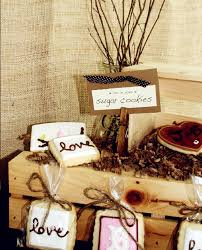 country bridal shower ideas special wednesday top 10 bridal shower ideas 2013 2014