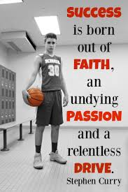 basketball player scouting report template best 20 stephen curry quotes ideas on pinterest stephen curry how to dribble a basketball