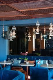 Pendant Bar Lighting by 25 Best Spindle Pendant Lights Images On Pinterest Pendant