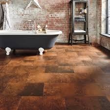 5 great bathroom flooring ideas victoriaplumcom realie