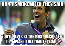 Stoner Memes - get stoned and look at our homemade pro athlete stoner memes vice