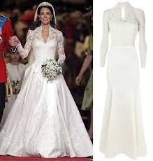 mcqueen wedding dresses lovely designer wedding dresses mcqueen 17 in cheap
