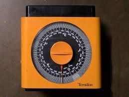 balance terraillon cuisine balance de cuisine orange photos de design d intérieur et