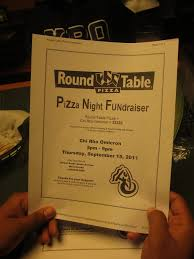 Round Table Pizza Buffet Hours by Round Table Lunch Buffet West Sacramento Starrkingschool