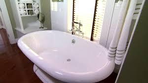 bathtub ideas diy u0026 how tos diy