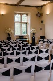 black banquet chair covers indoor chairs beautiful black and white chair covers silver