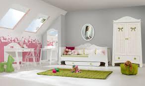 biblioth鑷ue chambre fille pinio parole fille 5 meubles lit 200x90 commode armoire
