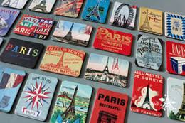 Paris Home Decor Accessories Paris Magnets Online Paris Fridge Magnets For Sale