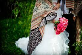 wedding gift near me meaningful wedding gifts kantha quilts throws dignify