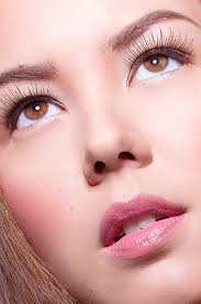 makeup artists in new york professional makeup artist manila philippines iris