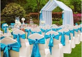 wedding chair covers and sashes cheap wedding chair covers and sashes charming light 2017 ivory