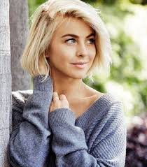 julia hough new haircut the 25 best julianne hough ideas on pinterest julianne hough