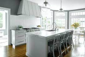 kitchen cabinet refurbishing ideas kitchen cabinets photos ideas gray kitchen design idea gray
