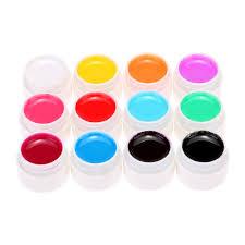 popular nail polish brand names buy cheap nail polish brand names
