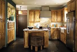 Hickory Kitchen Cabinets Wholesale  Marissa Kay Home Ideas - Hickory kitchen cabinets pictures