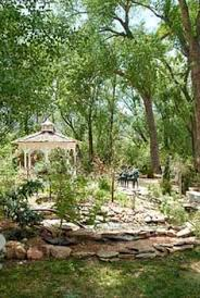 Colorado Springs Wedding Venues Keystone Ranch Keystone Colorado Wedding Venue The Keystone