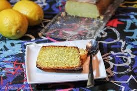 cuisine de bernard tarte au citron cake ultime au citron de bernard les recettes de joséphine