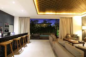 bali villas seminyak u2013 hu u0027u villas outstanding luxury villas