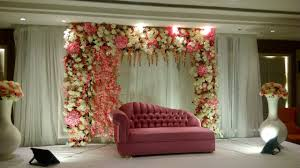 backdrop ideas diy wedding backdrop decorating ideas