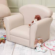 Childrens Armchair Uk Armchair Leather