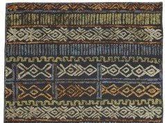 Capel Rugs Com Capel Rugs Introducing Six Fashion Forward Rug Collections At