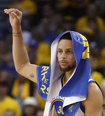 Tato Meme - what does steph curry s tattoo on his bicep mean empire bbk
