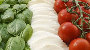 What Do The Colors Of The Italian Flag Mean The Politics Of Pizza How Italy U0027s Flag And Food Are Deliciously
