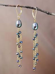 earrings ideas 56 handmade earring ideas 475 best images about handmade earring