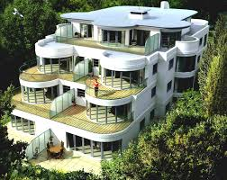 awesome indian home architecture design photos interior design
