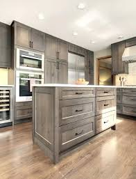 kitchen cabinet stain ideas black stained kitchen cabinets best stained kitchen cabinets ideas