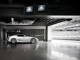 lexus lfa wallpaper iphone simple image gallery pro joomla image galleries redefined