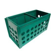 the 25 best vegetable planter boxes ideas on pinterest planter